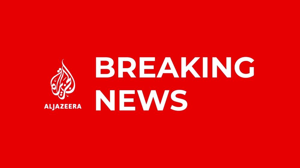 Al-Shabab attacks military base in Kenya's Lamu county