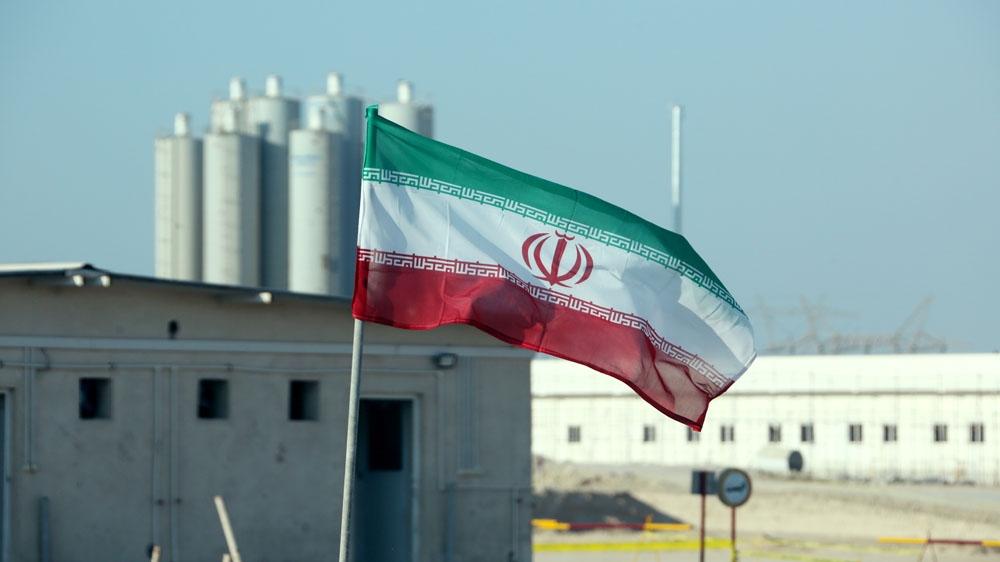 Soleimani killing: Iran abandons nuclear deal limits