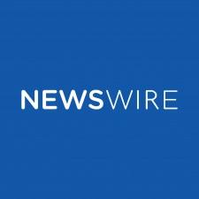 Associated News