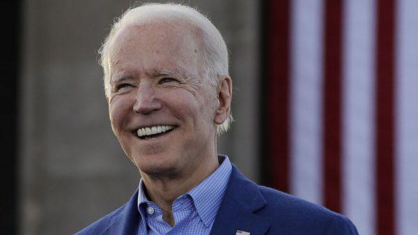 Joe Biden 'ain't black' remark angers Rahm Emanuel, Val Demings
