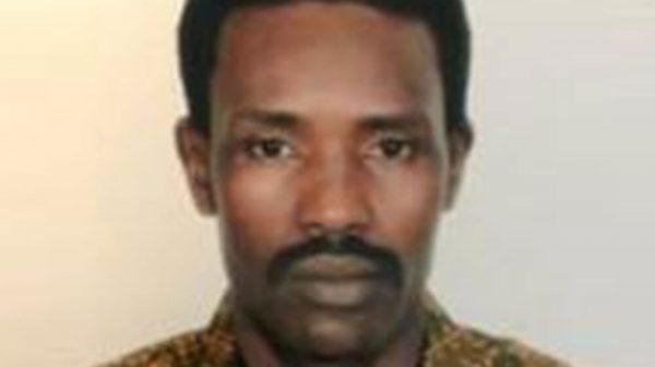 Questions remain after US cop kills Muslim man who 'threw rocks' |NationalTribune.com