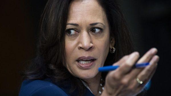 Kamala Harris, Val Demings, Elizabeth Warren, Biden VP hopefuls face George Floyd protests dilemma