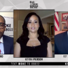 Black Voices for Trump coalition praises President Trump's support for African Americans