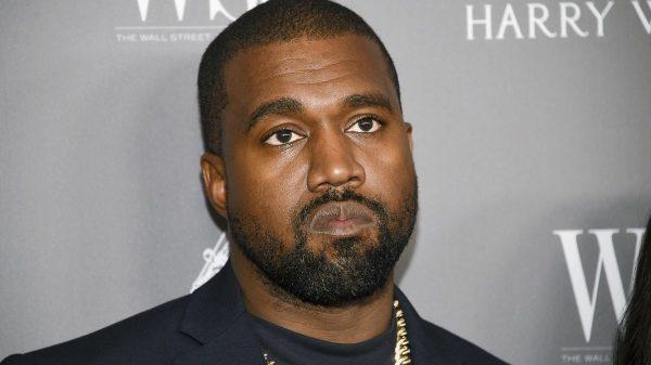 Kanye West White House hopes faces long odds