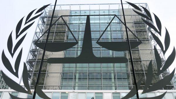 UN's top court backs Qatar in air blockade row with neighbours |NationalTribune.com