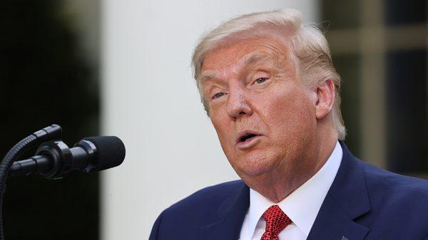 US House poised to vote on reversing Trump's Muslim ban |NationalTribune.com