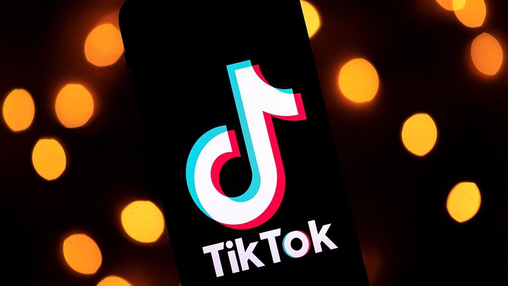 Trump says he will ban TikTok from US |NationalTribune.com