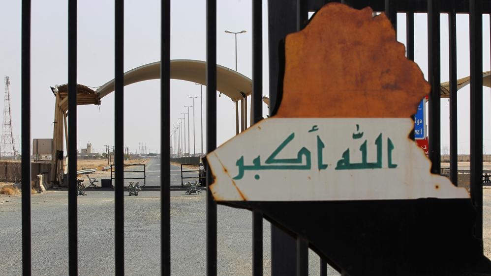 Thirty years on, Iraq's invasion of Kuwait haunts the region |NationalTribune.com