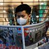 US denounces arrest of Hong Kong media mogul |NationalTribune.com