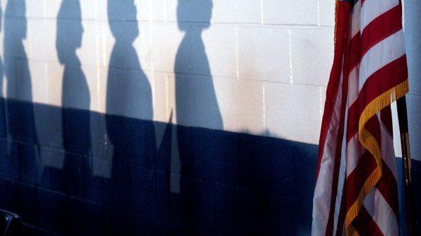 Trump 'American exceptionalism' history plan knocked by Virginia, California