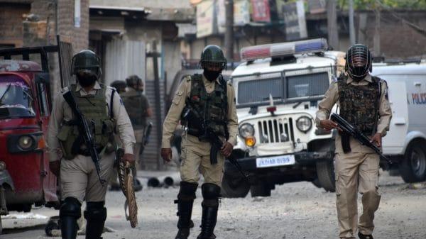 Indian army admits wrongdoing in killing three Kashmiris |NationalTribune.com