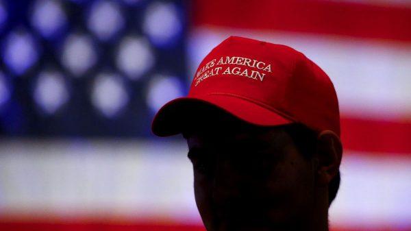 77-year-old veteran wearing 'MAGA' hat beaten in California: 'We just don't like people like you'